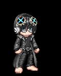 XxrenzanglesxX13's avatar