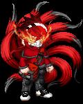 Shisha no tamashi's avatar