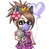 lakersbabee's avatar
