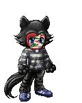 boshields's avatar