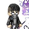 Derrick-Kun's avatar