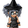 let_me_die_with_you6668's avatar