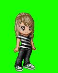 allysongirard's avatar