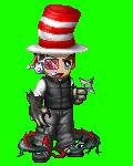 pabl01's avatar