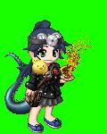 vdemon11's avatar