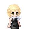 KisaHeart's avatar