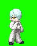 metal_emo_2025's avatar