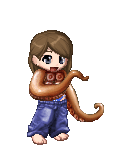 xx_Ichgiobaby_xx's avatar