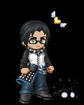 ARUVARO's avatar