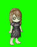 emokkholly's avatar