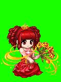 tanggled_darkness's avatar