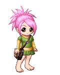 XohugzandkissesOx's avatar
