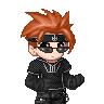 Segna DeGotchu's avatar