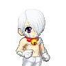 Rader147369's avatar