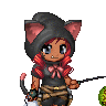 Raveness629's avatar