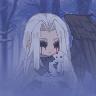 Smallz_Kitty_Demon's avatar