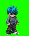 Red-Blooded_killer's avatar