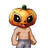 Rudy777's avatar