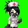 Pulmonary-Archery's avatar