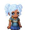 FeeshNCheeps's avatar