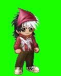 Sora1952's avatar