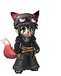 gkbeaulne#2's avatar