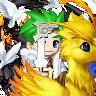 pokemon9264's avatar