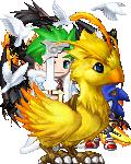 pokemon9264
