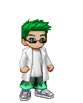 DIESEL5232's avatar