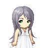 Ciara Karnstein's avatar