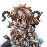 RonsonDaDeathKnight's avatar