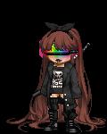 -l- Goddess Nyx -l-