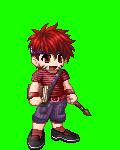 Asumie06's avatar