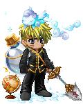 xxdeathgods's avatar