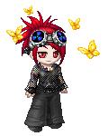 Hawkeye115's avatar