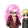 Ferocious Fuchsia's avatar