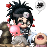 xXHaileyxxMassacreXx's avatar