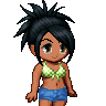 pop_it_like_its_hot1226's avatar