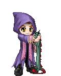 oOo_Orion_oOo's avatar