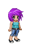 celeste-rox-ur-sox's avatar
