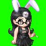 xsweetsuicide's avatar