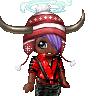 TiYue's avatar