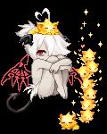 DarkFire Angel's avatar