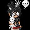 DressedUpToUndress's avatar