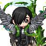 ZTP_Ninja's avatar