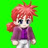 Kenshin Himura [Battosai]'s avatar