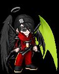 Mishter Kimly's avatar