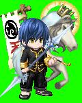 Seime x's avatar