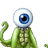 WaffleBat's avatar