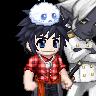 Nazmi07's avatar